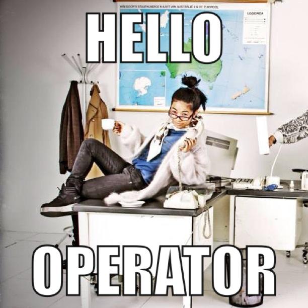 meinauto-de-hello-operator.JPG