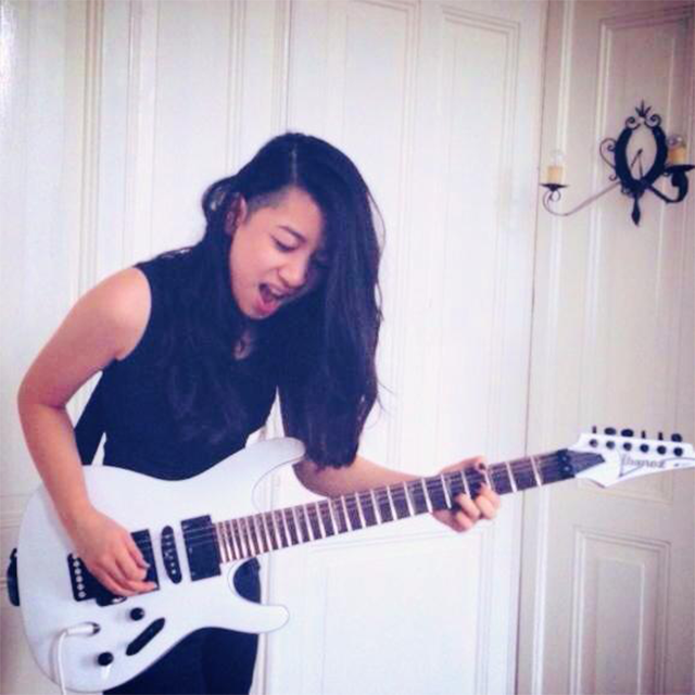 White-Ibanez-S-series-The-Wong-Janice.jpg