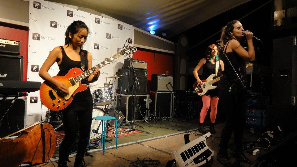 Wilhemina-Huiskamerfestival-THE-WONG-JANICE6.jpg