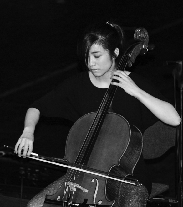 cellist-TEDxAmsterdam-THE-WONG-JANICE-2.jpg