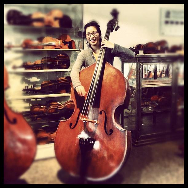contrabass-strijkinstrumenten-THE-WONG-JANICE.jpg
