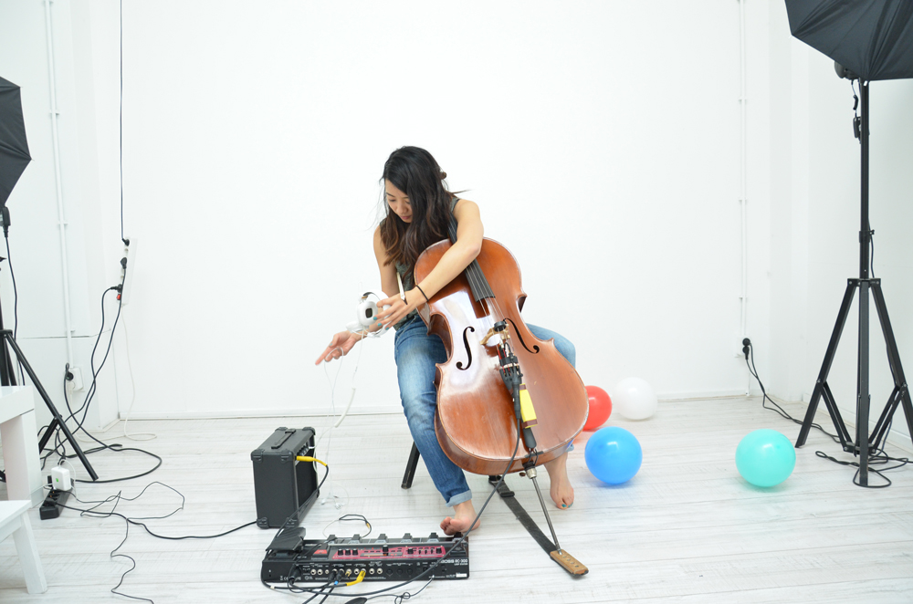 One-Last-Time-Ariana-Grande-cello-loop-cover-The-Wong-Janice.jpg