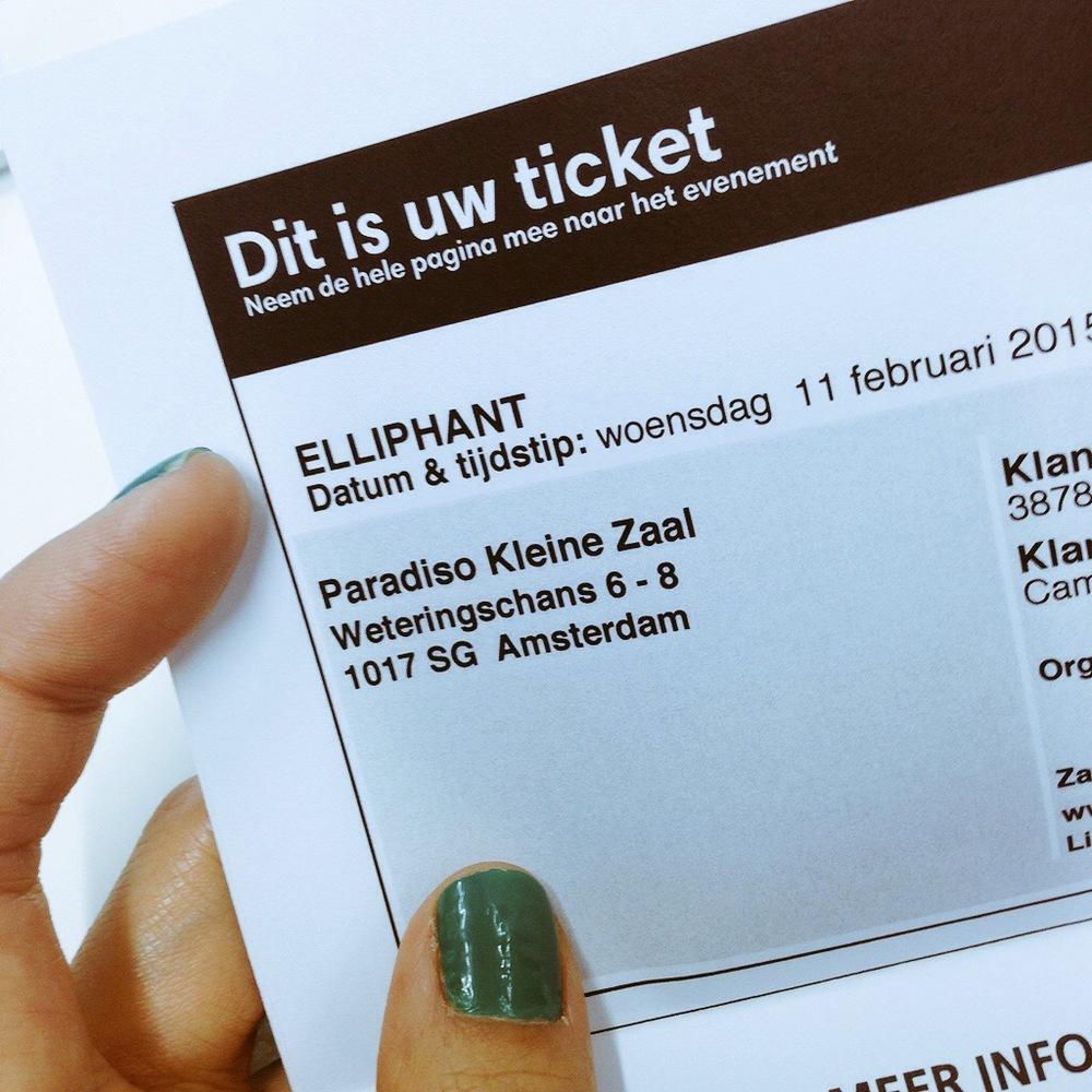 Elliphant-kaartje-Paradiso-Amsterdam-The-Wong-Janice.JPG