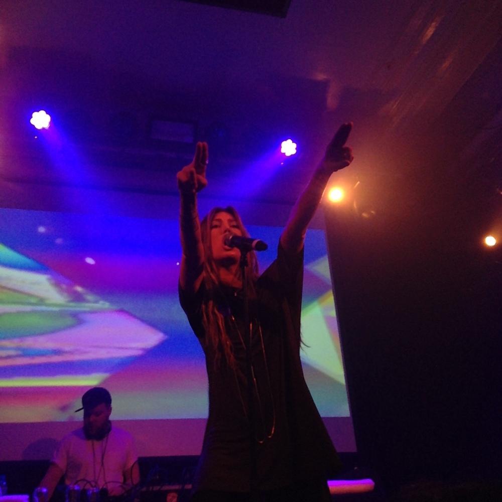 Elliphant-Paradiso-Amsterdam-The-Wong-Janice-1.JPG