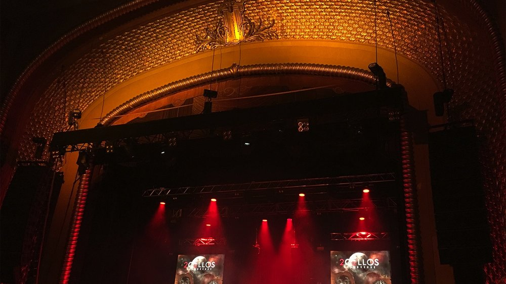 2CELLOS-Palais-Theatre-inside-The-Wong-Janice.jpg