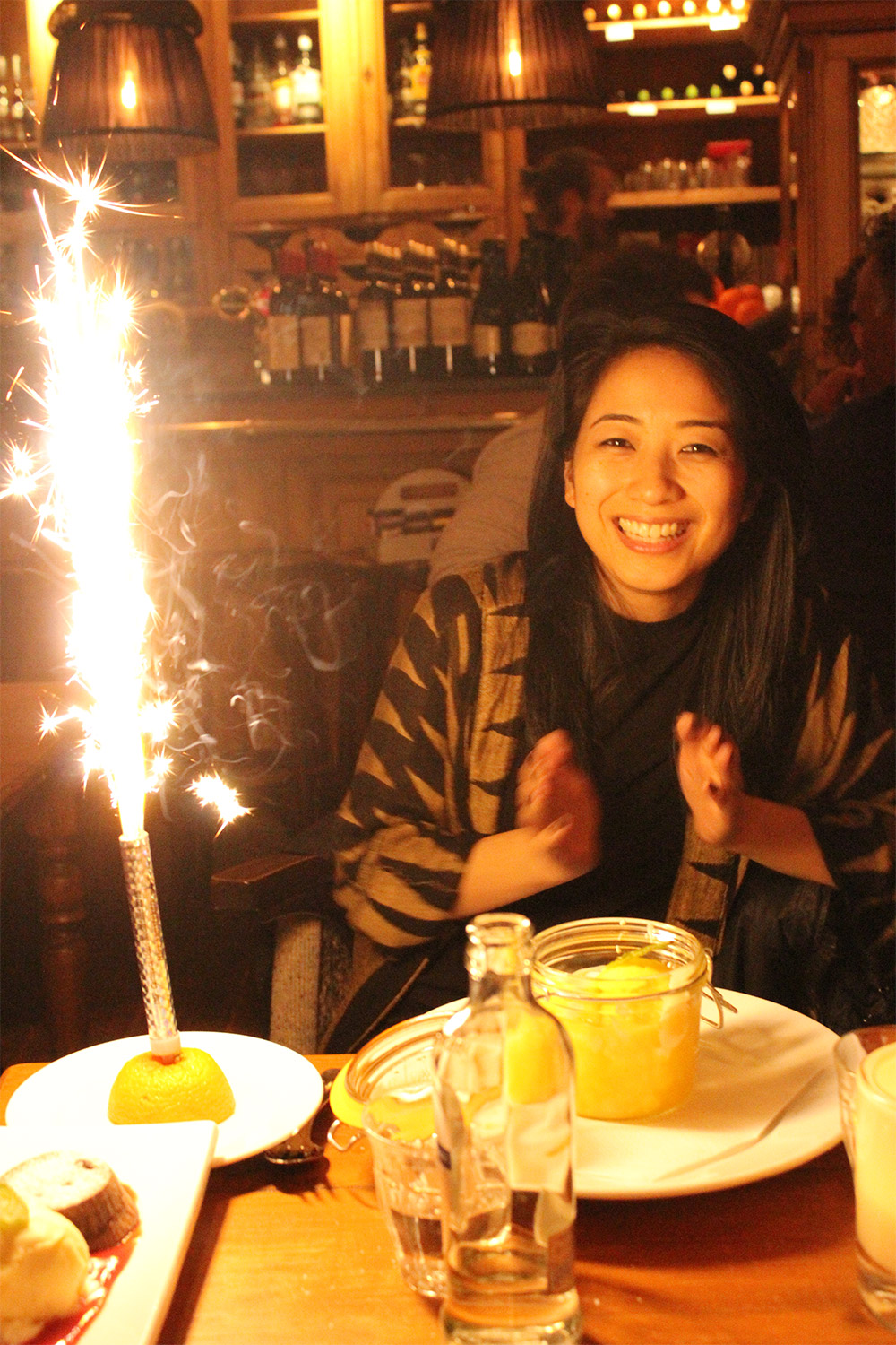 Humpheries-Amersfoort-birthday-dinner-The-Wong-Janice.jpg