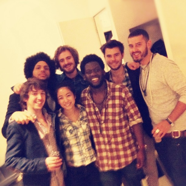 Michael-Kiwanuka-band-THE-WONG-JANICE.jpg