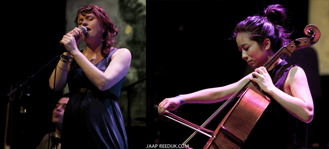 Jenny-Lane-Paradiso-THE-WONG-JANICE.jpg