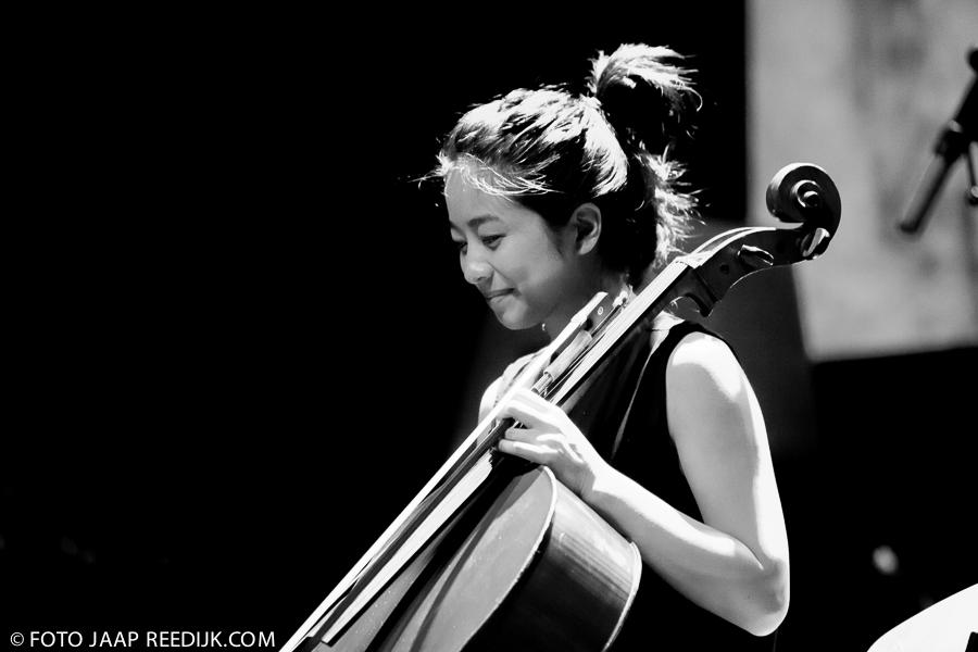 Janice-Wong-foto-jaap-reedijk-1102.jpg