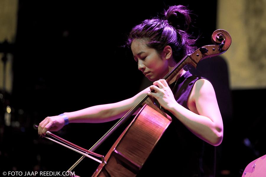 Janice-Wong-foto-jaap-reedijk-1099.jpg