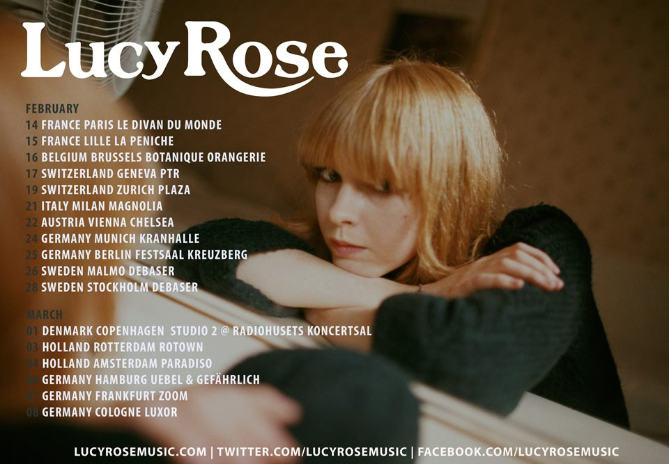 Lucy-Rose-Europe-Tour-dates-2013.jpg