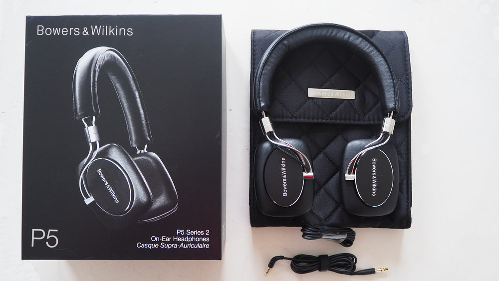 bowers-wilkins-P5-SERIES-2-ON-EAR-HEADPHONES-box-The-Wong-Janice.jpg