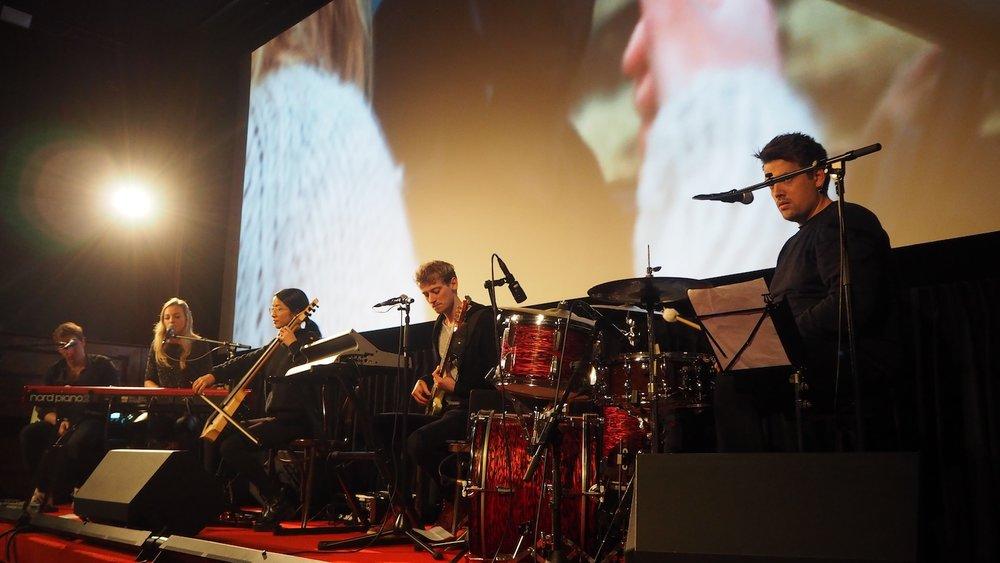 Sofia-Dragt-album-release-Louis-Hartlopper-bioscoop-Utrecht-Andras-Jonathan-Smit-The-Wong-Janice-4.JPG
