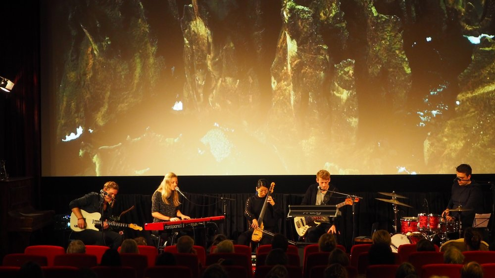 Sofia-Dragt-album-release-Louis-Hartlopper-bioscoop-Utrecht-Andras-Jonathan-Smit-The-Wong-Janice-7.JPG