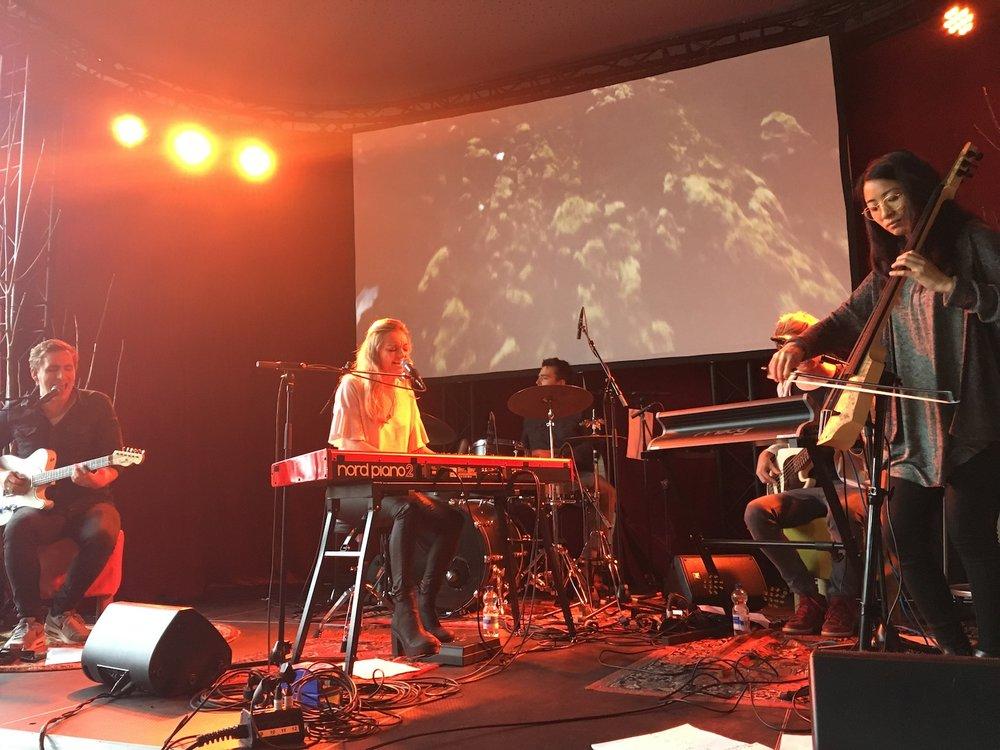 Noorderlijk-film-festival-De-Harmonie-Leeuwarden-Sofia-Dragt-The-Wong-Janice-music-producer-cellist-Amsterdam-4.jpg
