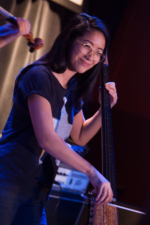 GPvdB-voorronde-4-Left-Alive-Janice-Wong-cello-photographer-Jeroen-Mesman-Vergeer.jpg