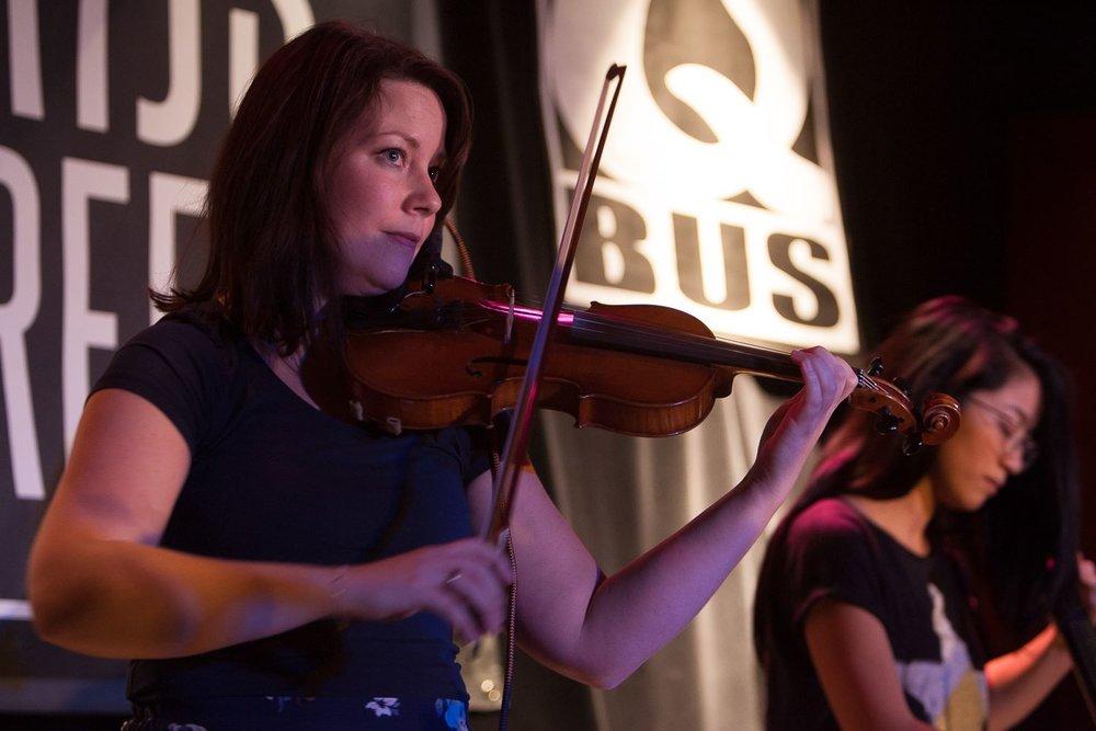 GPvdB-voorronde-4-Left-Alive-violin-Jo-Bouwmeester-photographer-Jeroen-Mesman-Vergeer.jpg