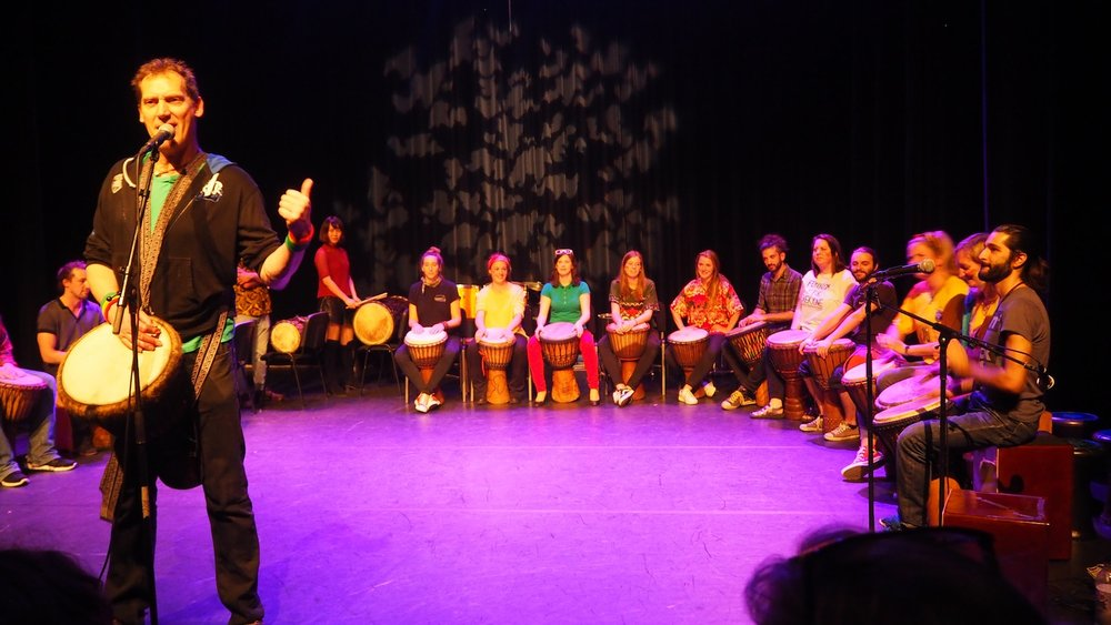 CREA-cultureel-studentencentrum-UvA-percussion-course-concert-The-Wong-Janice-4.JPG