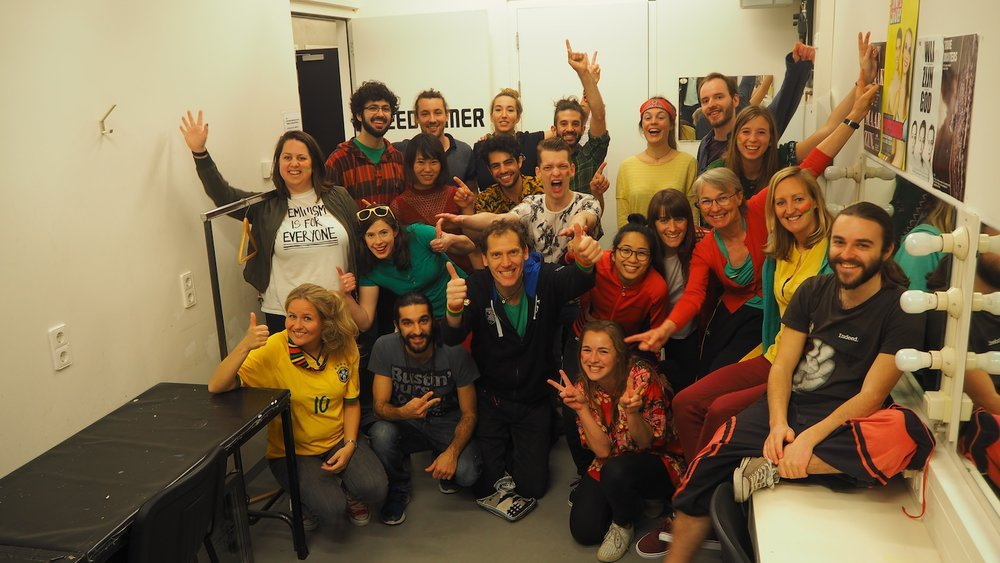 CREA-cultureel-studentencentrum-UvA-percussion-course-concert-class-The-Wong-Janice.JPG