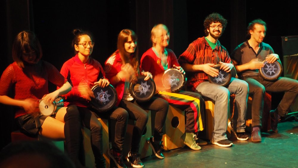 CREA-cultureel-studentencentrum-UvA-percussion-course-concert-darbuka-The-Wong-Janice-1.JPG