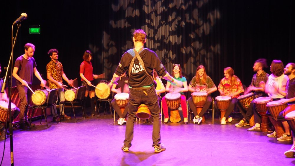 CREA-cultureel-studentencentrum-UvA-percussion-course-concert-The-Wong-Janice-2.JPG