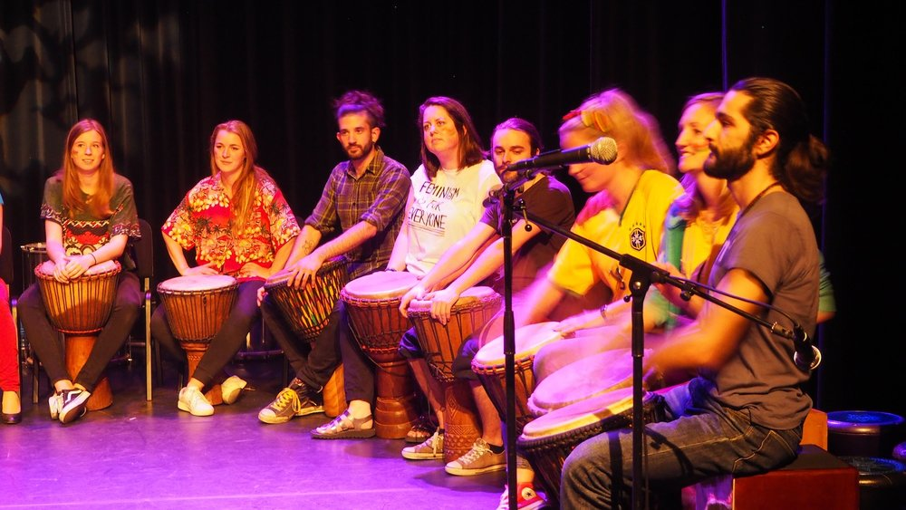 CREA-cultureel-studentencentrum-UvA-percussion-course-concert-The-Wong-Janice-5.JPG