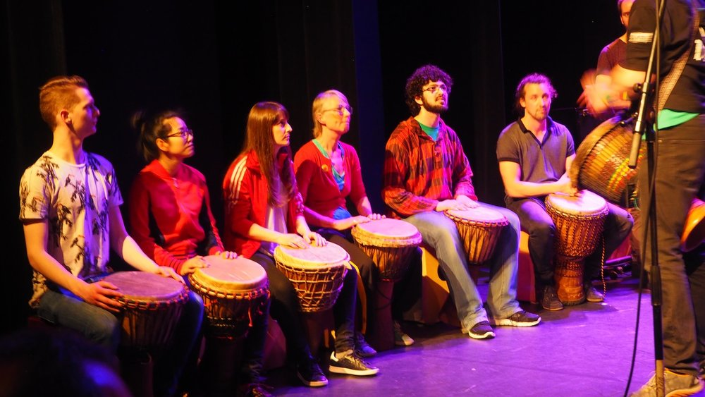 CREA-cultureel-studentencentrum-UvA-percussion-course-concert-The-Wong-Janice-6.JPG