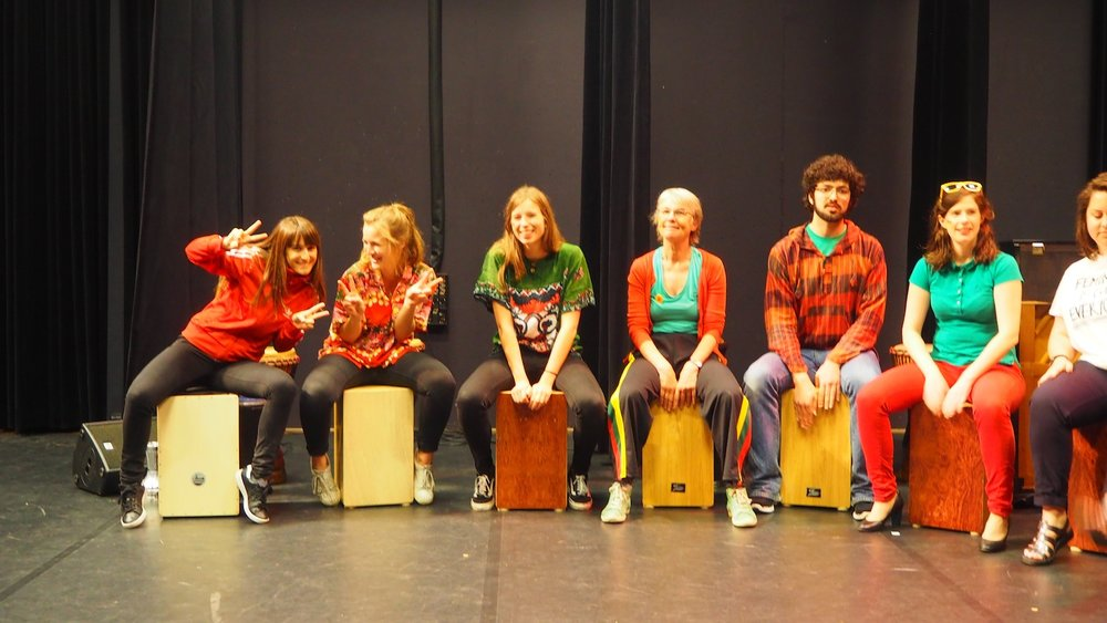 CREA-cultureel-studentencentrum-UvA-percussion-course-rehearsal-The-Wong-Janice-2.JPG