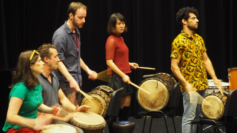 CREA-cultureel-studentencentrum-UvA-percussion-course-rehearsal-The-Wong-Janice-3.JPG