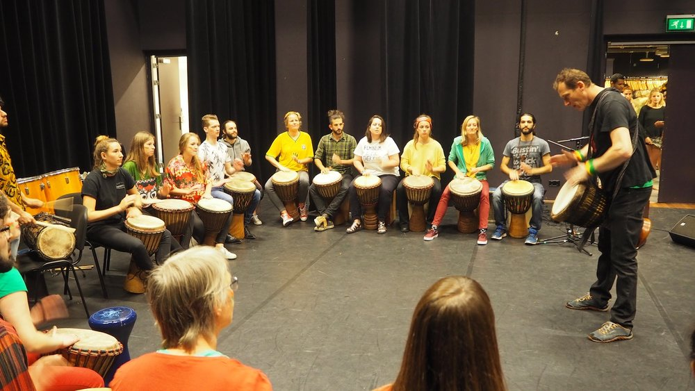 CREA-cultureel-studentencentrum-UvA-percussion-course-rehearsal-The-Wong-Janice-4.JPG