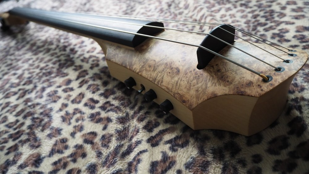 NS-design-CR-series-CR5P-electric-5-string-cello-poplar-burl-side-view-The-Wong-Janice-music-producer-cellist-Amsterdam.JPG