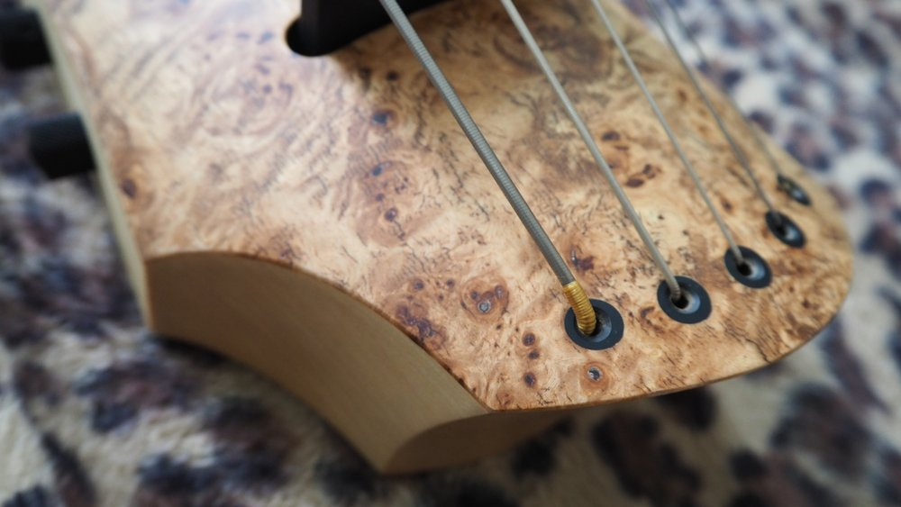 NS-design-CR-series-CR5P-electric-5-string-cello-poplar-burl-tail-The-Wong-Janice-music-producer-cellist-Amsterdam.JPG