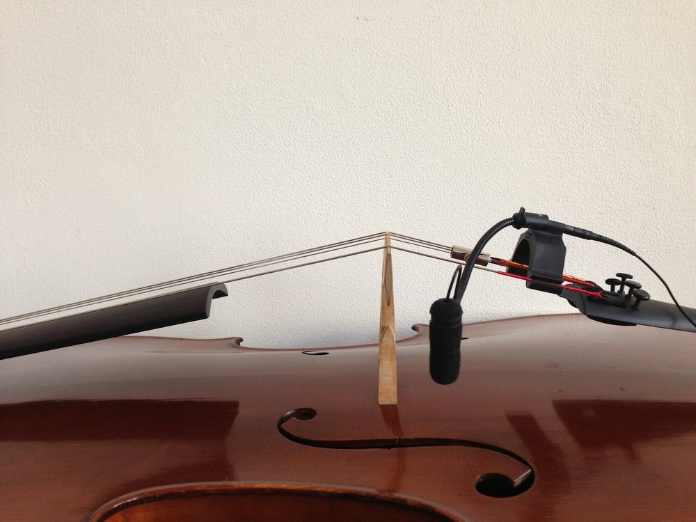 DPA-dvote-CORE-4099-cello-condenser-clip-on-microphone-THE-WONG-JANICE-cellist-Amsterdam-2.JPG