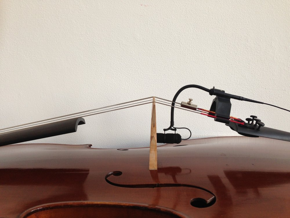 DPA-dvote-CORE-4099-cello-condenser-clip-on-microphone-THE-WONG-JANICE-cellist-Amsterdam-1.JPG