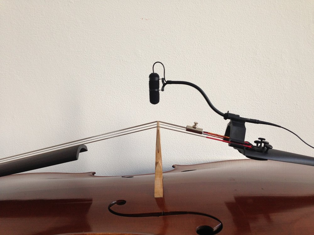 DPA-dvote-CORE-4099-cello-condenser-clip-on-microphone-THE-WONG-JANICE-cellist-Amsterdam-3.JPG