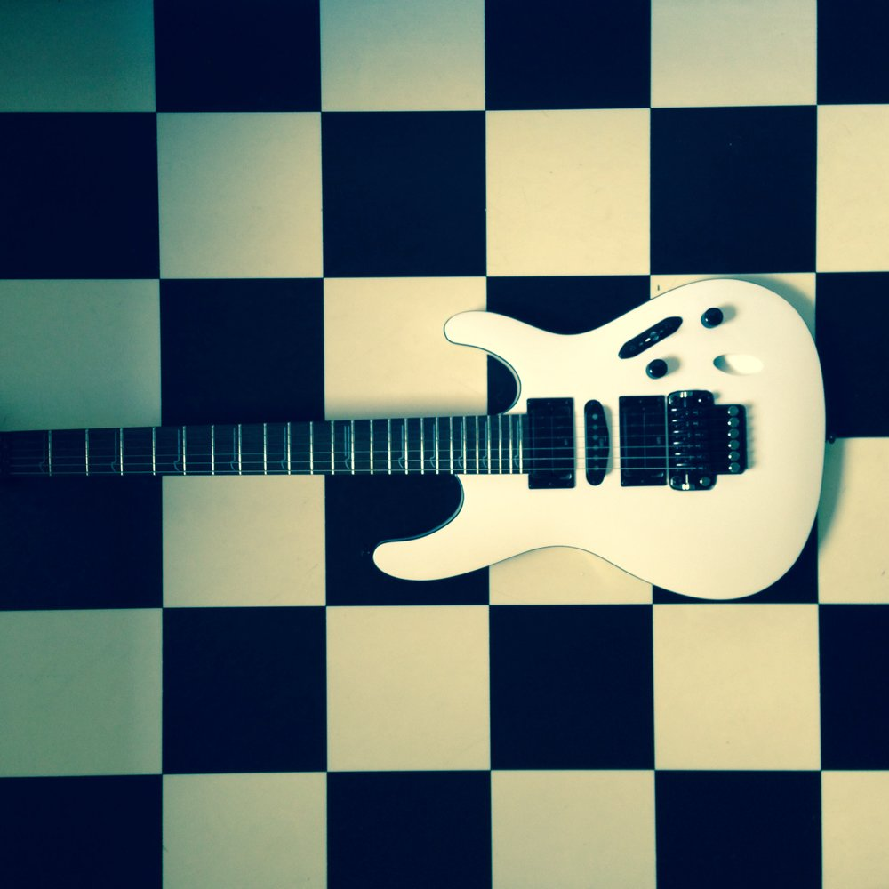 Ibanez-S-series-electric-guitar-white-model-S570B-square-The-Wong-Janice.JPG