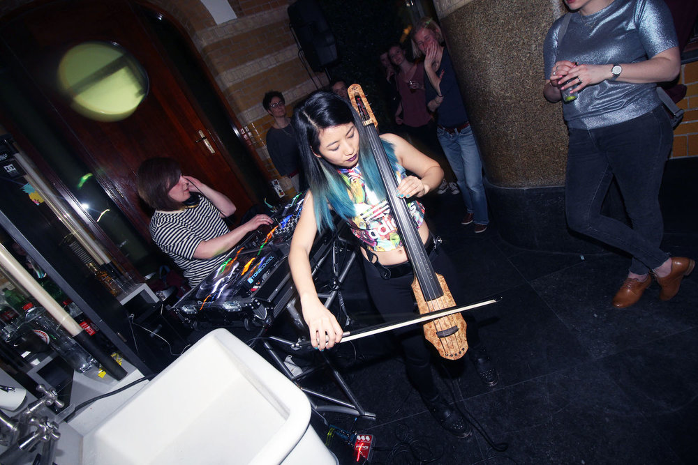 Girl-Drop-Yarrr-Cut-Throat-Amsterdam-DJ-Nata-Babaju-The-Wong-Janice-electric-cellist-music-producer-based-in-Amsterdam-1.jpg