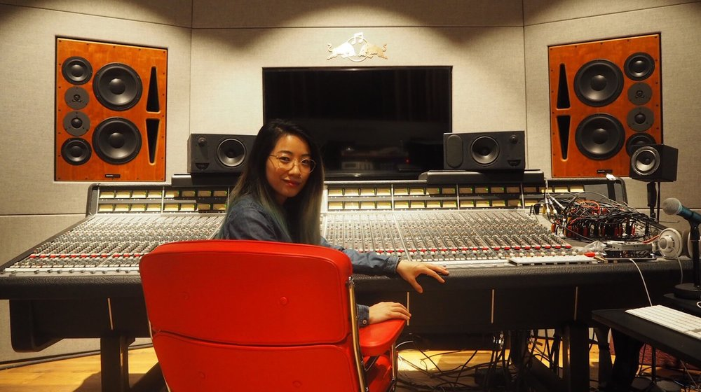Red-Bull-Studios-Amsterdam-Q-factory-address-The-Wong-Janice-assistant-audio-engineer-intern-music-producer-cellist.jpg