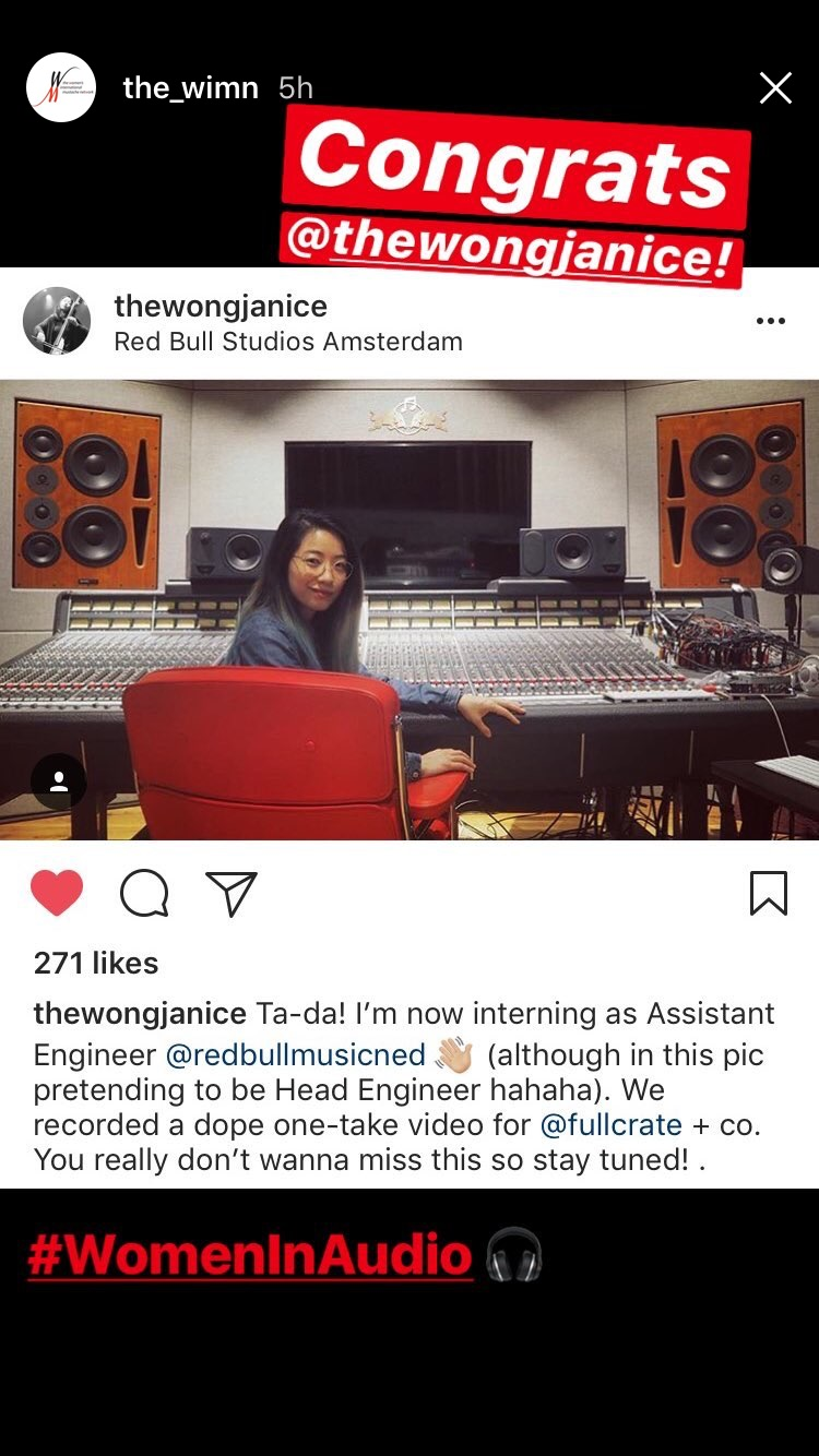 wimn-womens-international-music-network-instagram-story-The-Wong-Janice-female-music-producer-audio-engineer-cellist-Amsterdam.jpg