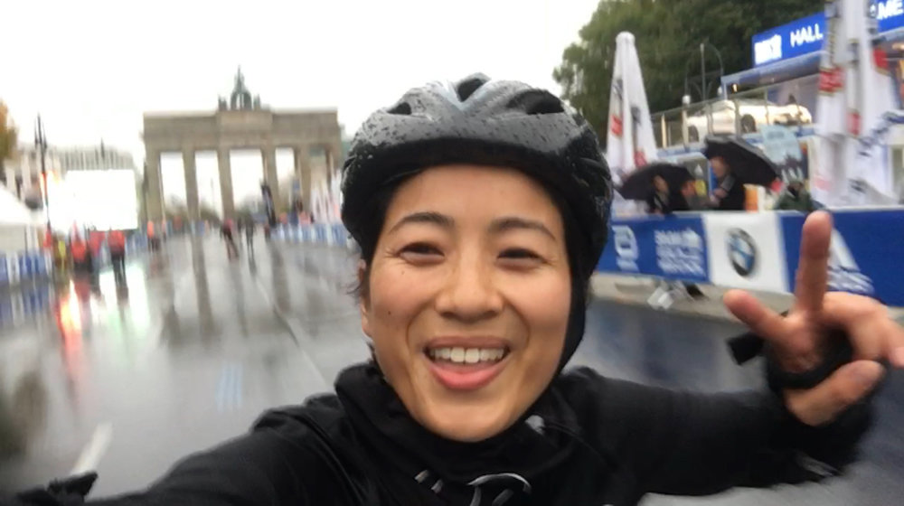 Berlin-marathon-inline-skating-2017-brandenburger-tor-The-Wong-Janice10.jpg