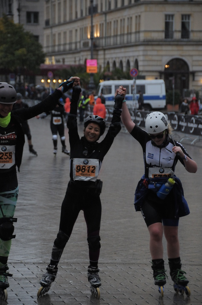 Berlin-marathon-inline-skating-2017-The-Wong-Janice-1.jpg