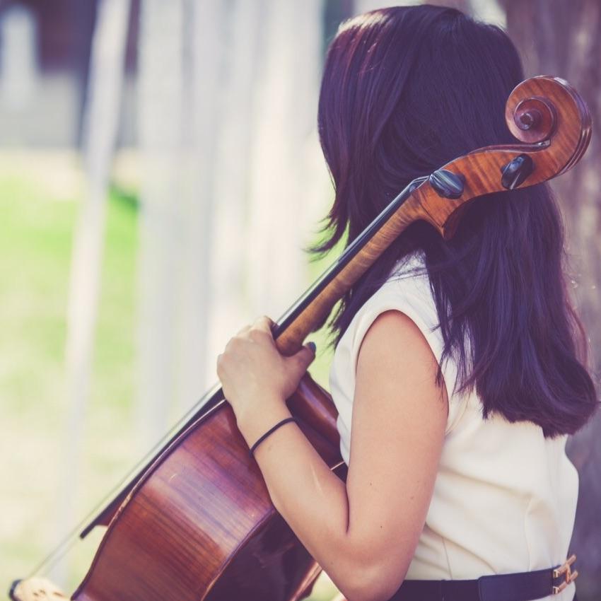 The-Wong-Janice-string-arrangement-online-session-cellist-music-producer-Amsterdam.jpg