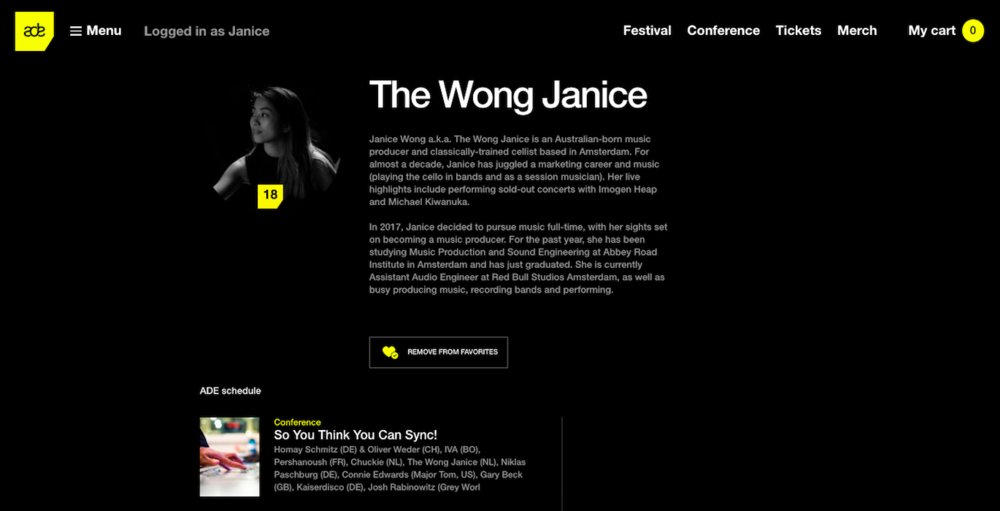 ADE-Amsterdam-Dance-Event-music-producer-cellist-composer-The-Wong-Janice-So-You-Think-You-Can-Sync-conference-panel.png