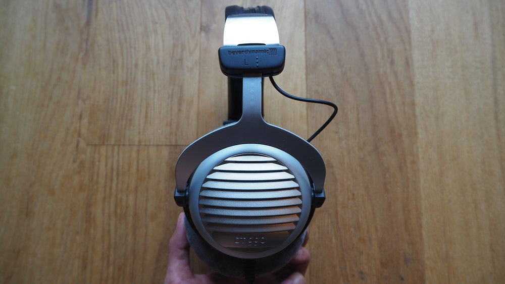 Beyerdynamic-DT770-Pro-vs-DT990 Edition-headphones-side-comparison-The-Wong-Janice-music-producer-cellist.JPG