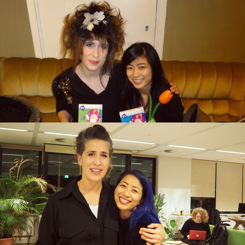 Imogen-Heap-amazing-people-Digital-Ocean-meetup-Amsterdam-The-Wong-Janice-Instagram.JPG