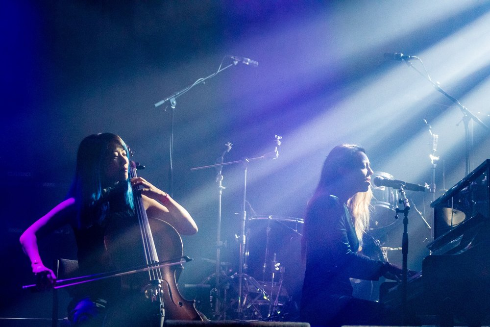 The-Wong-Janice-session-cellist-Sofia-Dragt-Art-Rocks-Finale-Paradiso-photo-by-Jelmer-de-Haas.jpg