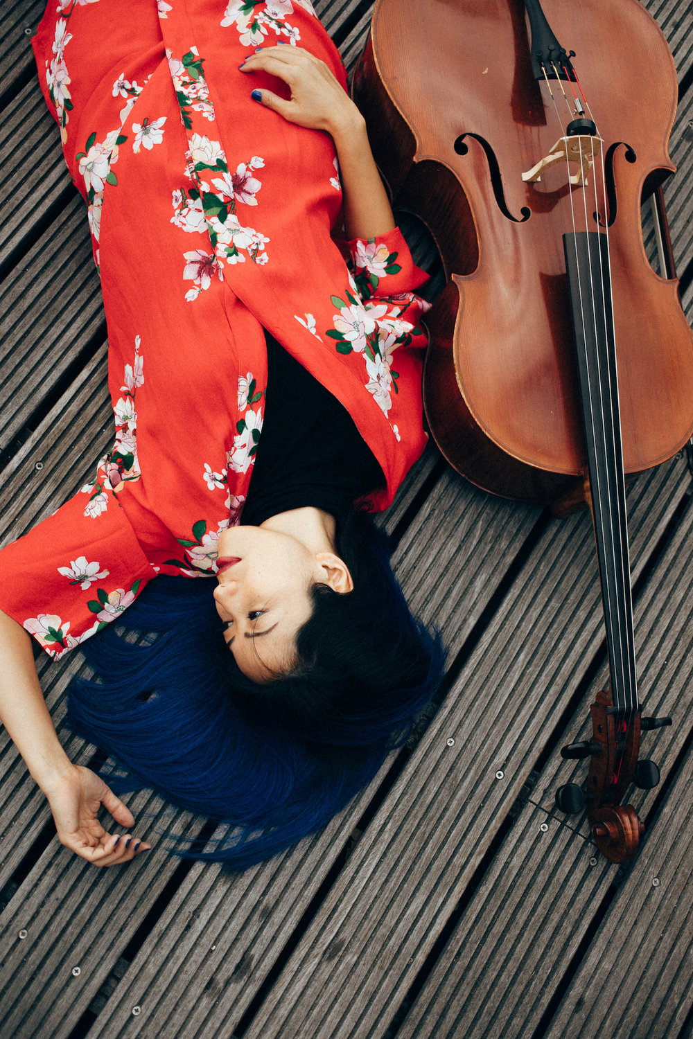 The-Wong-Janice-session-cellist-Amsterdam-photo-shoot-by-Hellen-Koroleva-instagram-imaginationinyou.jpg