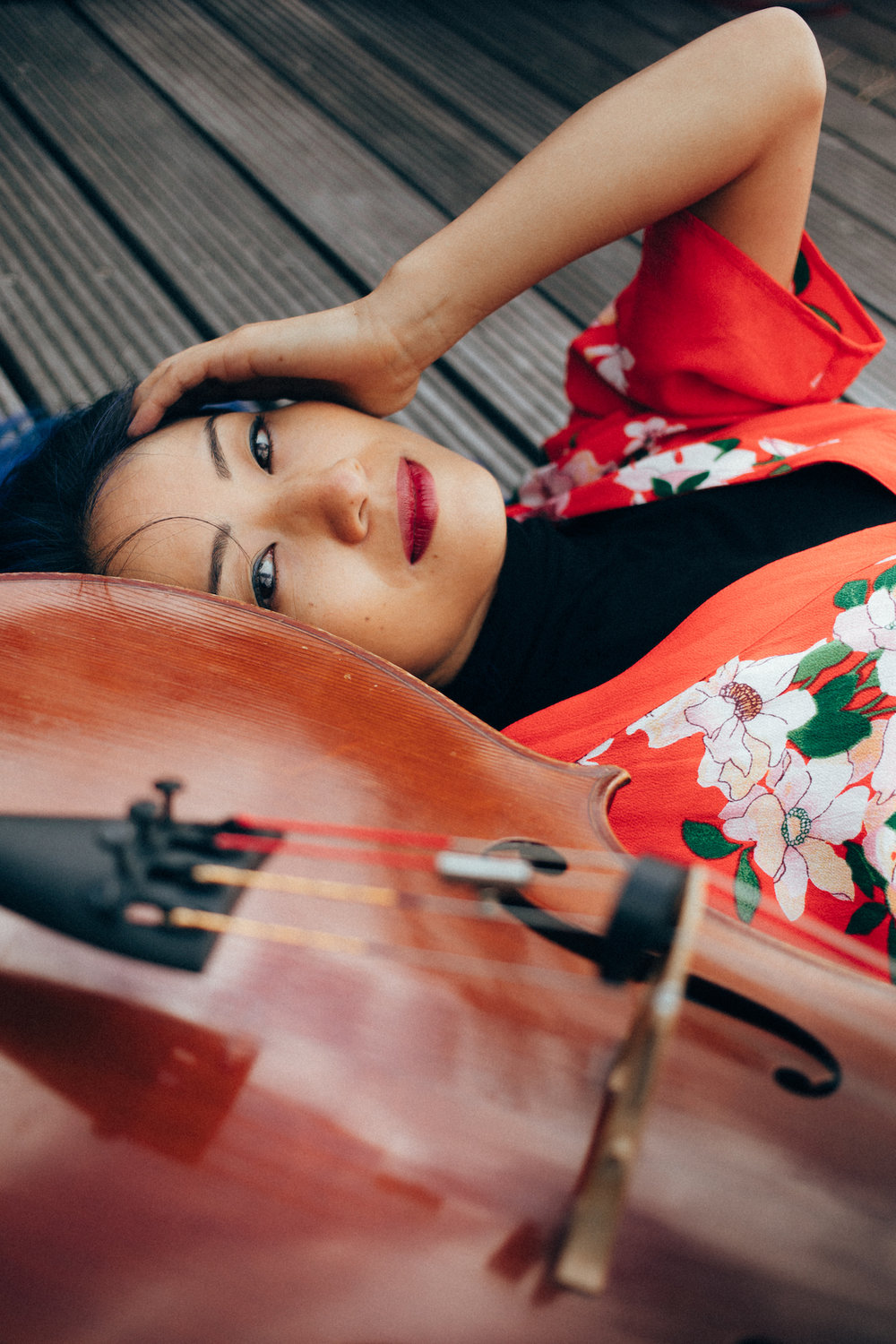 The-Wong-Janice-session-cellist-music-producer-Amsterdam-photo-by-Hellen-Koroleva-instagram-imaginationinyou.jpg
