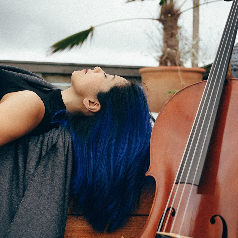 cello-music-for-meditation-The-Wong-Janice-album-out-now-spotify-itunes-1080x1080.jpg