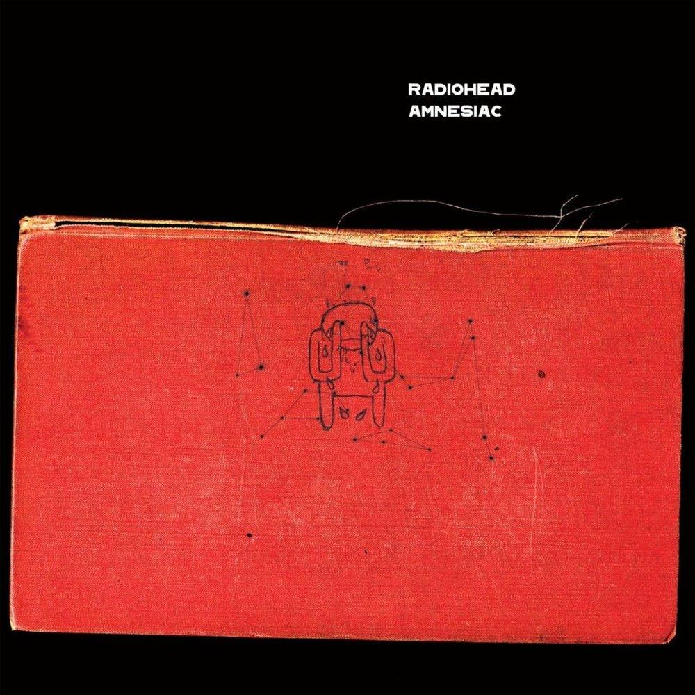 radiohead-amnesiac-1014x1014.jpg